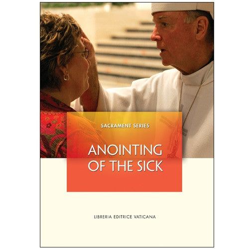sacrament_series_anointing_of_the_sick