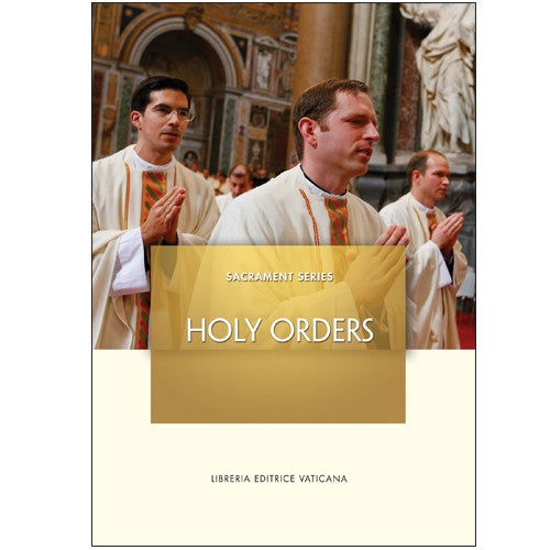 sacrament_series_holy_orders