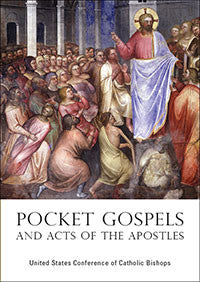 pocket_gospels_and_acts_of_the_apostle