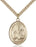 st_andrew_the_apostle_pendant