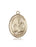 st_andrew_the_apostle_medal_14kt_gold