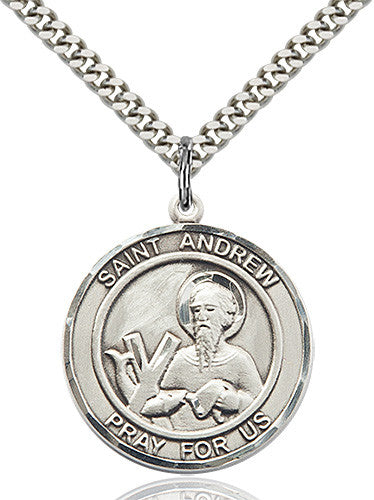 st_andre_the_apostle_pendant