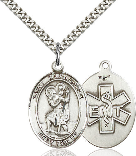 emt_st_christopher_medal