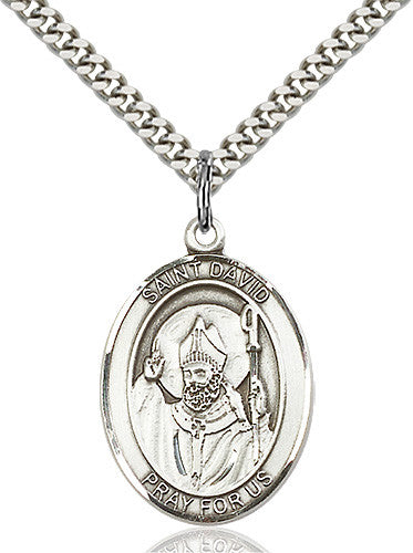 st_david_of_wales_pendant