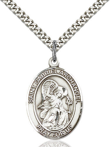 st_gabriel_the_archangel_pendant