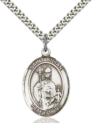 st_killian_pendant