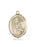 st_margaret_mary_alacoque_medal_14kt_gold