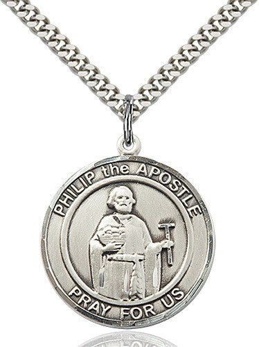 phillip_the_apostle_pendant
