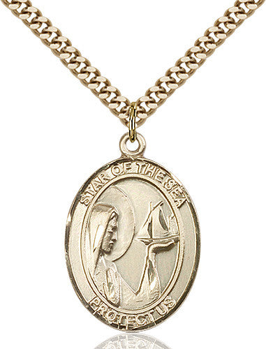 our_lady_of_the_sea_pendant