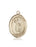 st_stephen_the_martyr_medal_14kt_gold