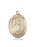 st_tomas_the_apostle_medal_14kt_gold