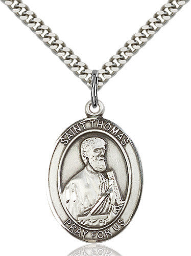 st_thomas_the_apostle_pendant