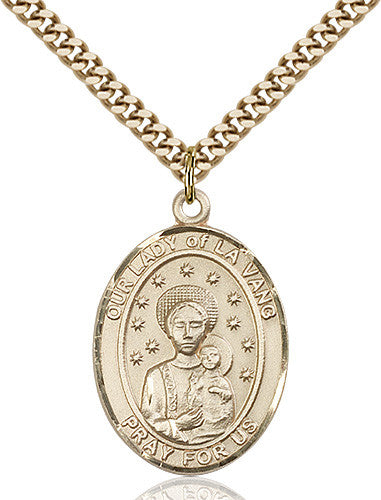 our_lady_of_la_vang_pendant