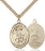 guardian_angel_medal_14kt_gold_filled