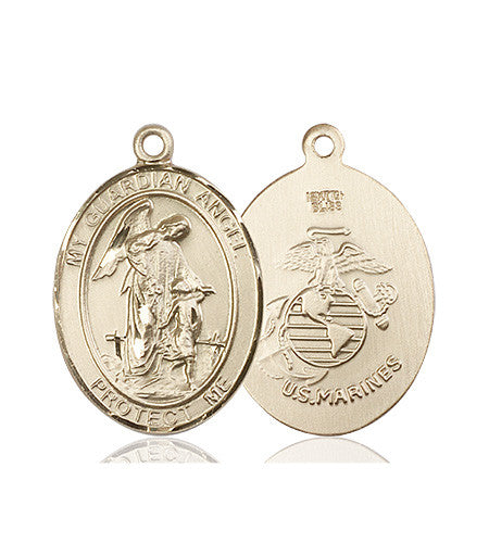 guardian_angel_medal_14kt_gold
