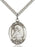 st_bridget_of_sweden_pendant
