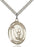 gymnastics_st_christopher_medal