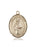 our_lady_of_hope_medal_14kt_gold