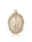 st_bartholomew_the_apostle_14kt_gold