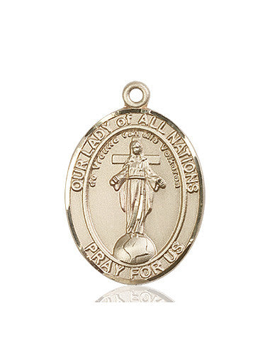 our_lady_of_all_nations_medal_14kt_gold