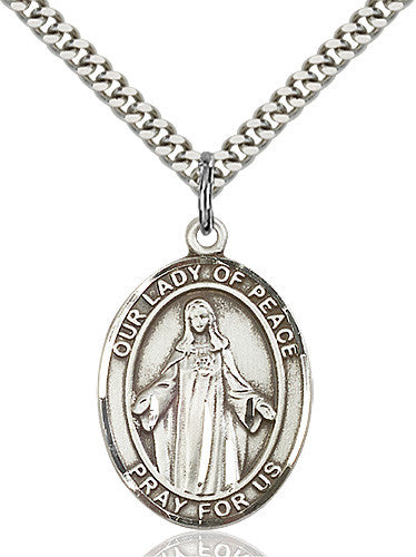 our_lady_of_peace_pendant