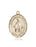 our_lady_of_africa_medal_14kt_gold