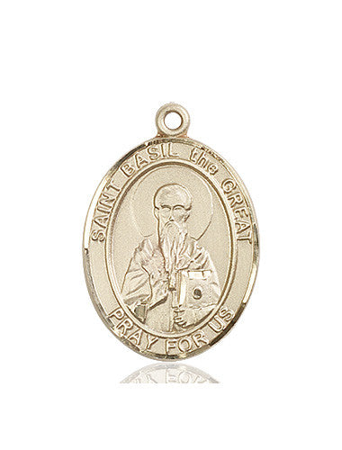 st_basil_the_great_medal_14kt_gold