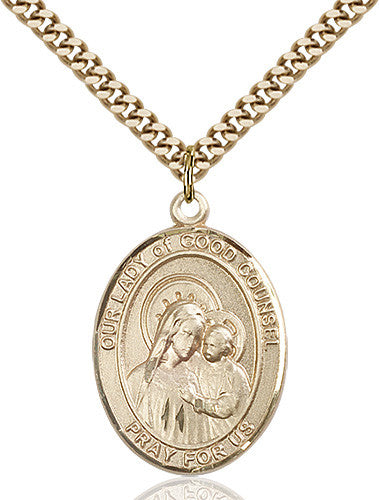 our_lady_of_good_counsel_pendant