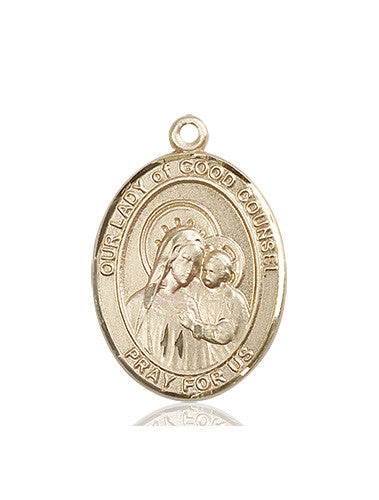 our_lady_of_good_counsel_medal_14kt_gold