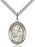 our_lady_of_lourdes_pendant