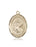 our_lady_of_mercy_medal_14kt_gold
