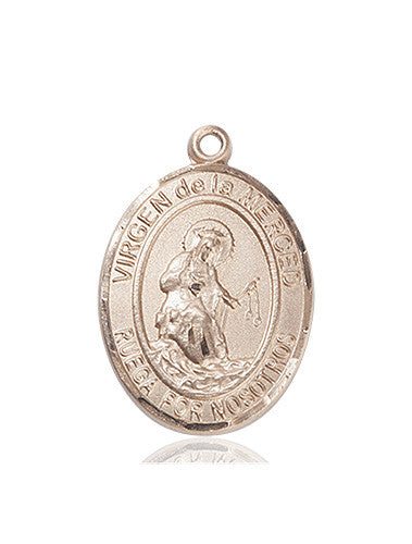 virgen_de_la_merced_medal_14kt_gold