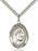 blessed_teresa_of_calcutta_pendant_sterling_silver