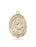 our_lady_of_prompt_succor_medal_14kt_gold