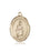 our_lady_of_victory_medal_14kt_gold