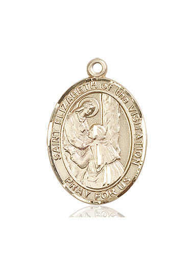 st_elizabeth_of_the_visitation_medal_14kt_gold