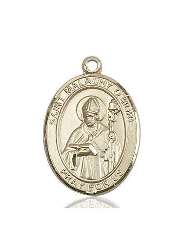 st_malachy_o_more_medal_14kt_gold