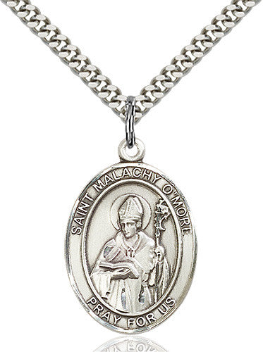 st_malachy_more_pendant