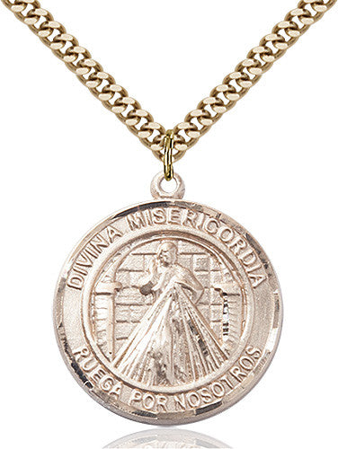 divina_misericordia_pendant_14_karat_gold_filled