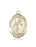 st_raymond_of_penafortmedal_14kt_gold