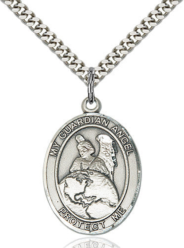 guardian_angel_protector_pendant