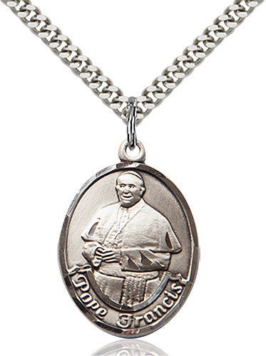 pope_francis_medal