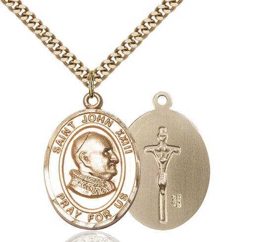 saint_john_paul_pendant