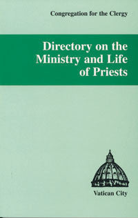 directory_on_the_ministry_and_life_of_priests