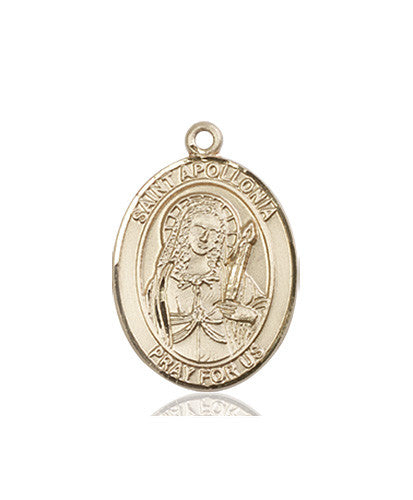 st_apollonia_medal_14kt_gold