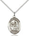 st_catherine_of_siena_pendant
