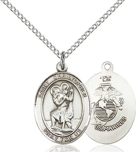 marines_st_christopher_medal