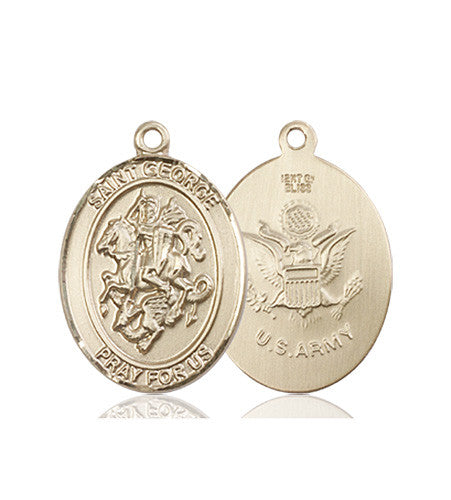 st_george_army_medal_14kt_gold