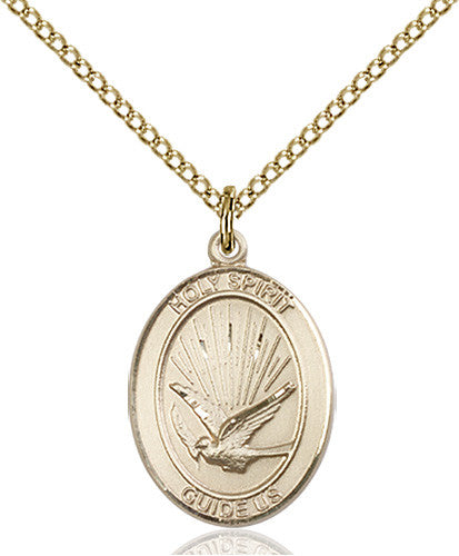 holy_spirit_pendant