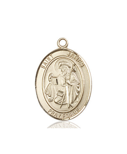 st_james_the_greater_medal_14kt_gold